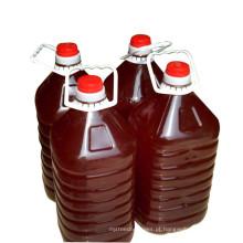 Bactérias fotossintéticas do produtor chinês para a purificação do ambiente da água