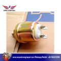 CUMMINS Motoröldrucksensoren 3015237