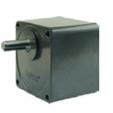 Цилиндрический мотор-редуктор постоянного тока с постоянным током серии 70JB / 55ZY