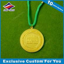 Изготовленный на заказ металл keychain для Промотирования подарка сувенира