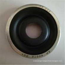 Front shock absorber bearing of auto parts bearing 13058