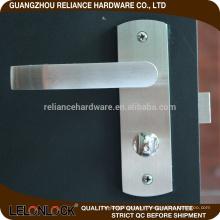High quality balcony door lock,different kinds of door lock,door lock italy