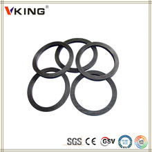 Preço baixo China FDA Silicone Rubber O Ring