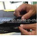Nylon-Förderband mit größerer Geschwindigkeit und leichtem Gewicht Made in China
