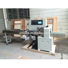 Cellulose Sponge Packing Machine