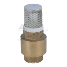 High Quality Spring Loaded Check Valve