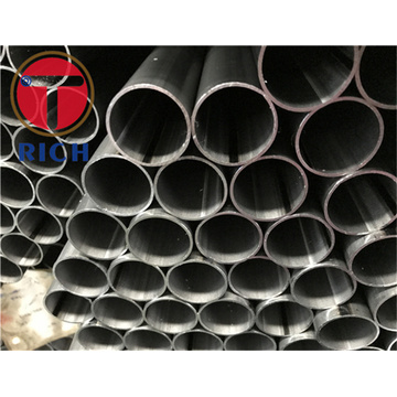 Inconel 625 Nickel Alloy Steel Tubing
