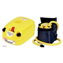 Schlauchboot Pumpe, Rib Boot elektrische Pumpe