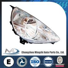 Peças sobressalentes carro Luz de carro Luz principal 33101/33151-SAA-PS2 Fit04-08