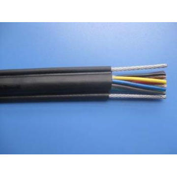 IEC 60502-1 für 0,6 / 1 kV NIEDERSPANNUNGSKONTROLLKABEL