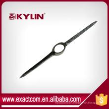 Trade Assurance Supplier Types Of Pickaxe