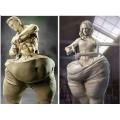Горячие продукты для похудения: Орлистат