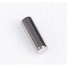 Sintered N42 NdFeB Magnets Cylinder