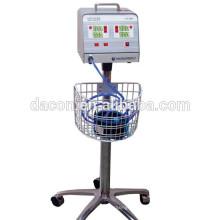 Automatic Tourniquet System
