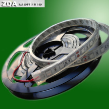 IP68 Flexible LED Light Strip with CE, RoHS and ETL