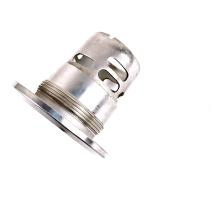 oem metal stamping automotive Industrial Sheet Metal Components