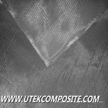 4 Degrees Fibra de vidro Fibra de vidro Multiaxial