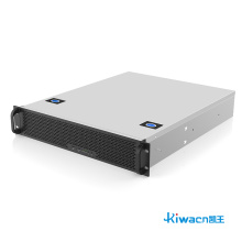 Cryptograph server chassis fabriek