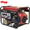 Génératrices de moteur de 5,5kVA à vendre (BHT11500)