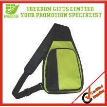 Most Popular Customized Logo Promotional Shoulder Bag