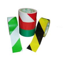 PVC Lane Marking Tapes (150um) for Floor Marking