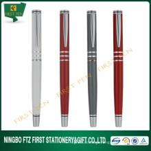 Free Ink Roller Ball Pen Business Gift