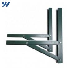 Korrosionsbeständigkeit Durable In Verwendung Kaltgewalzte Stahl Klimaanlage Montagewinkel