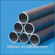 Aisi 4140 Tubo de aço sem costura de liga e tubo