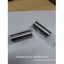 Linear motion bearing LM16 Linear ball bearing LM 16
