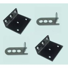 Cheaper Automotive metal stamping parts