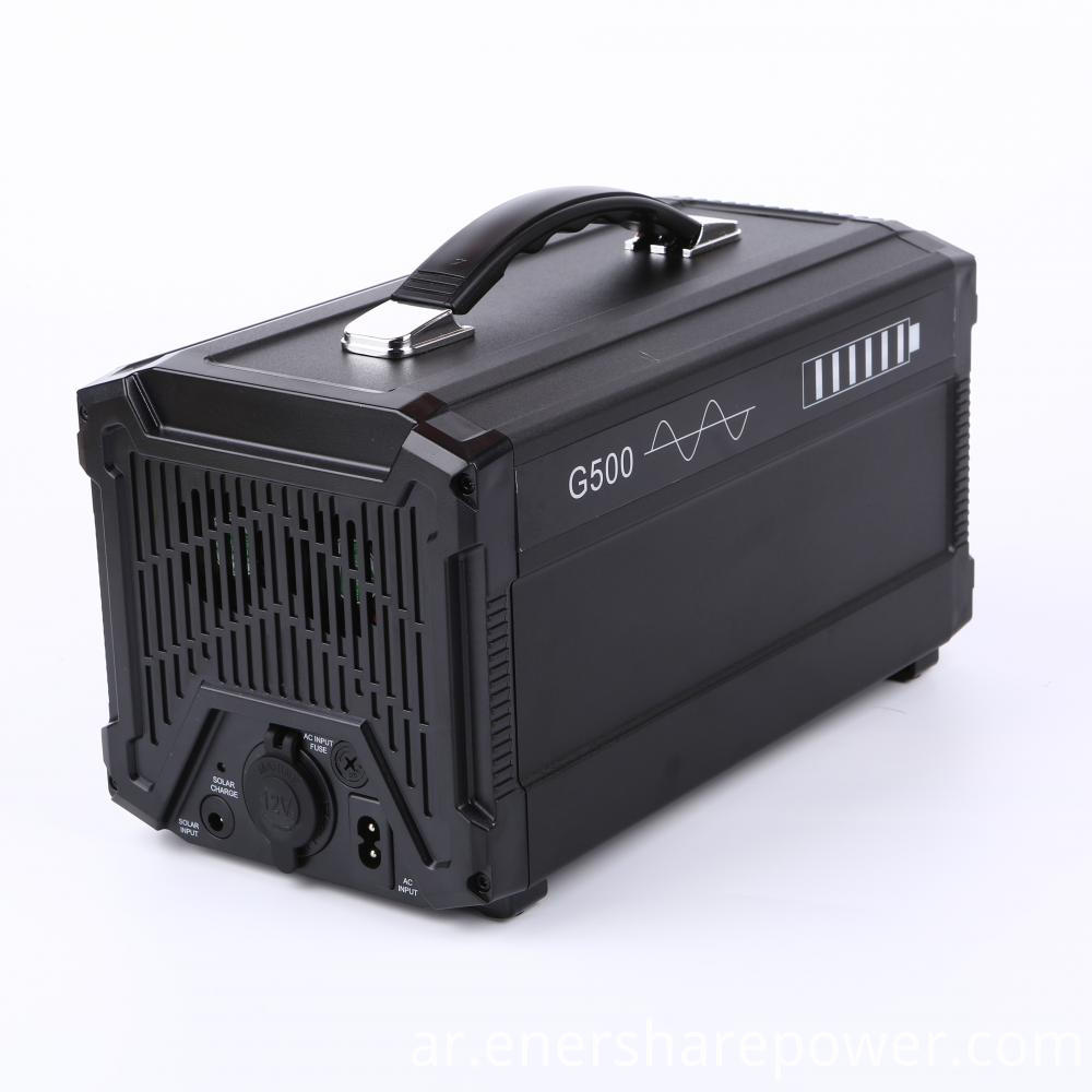 Portable Lithium Battery System Digital Cameras