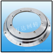 Light Type Flange Slewing Ring Bearing for Canning machinery(WD-230.20.0414)