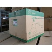 Flacon de 250 ml Culture tissulaire