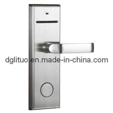Cerradura de la vivienda / Zinc Die Casting / Alumium Die Casting / piezas de aluminio / piezas de aluminio / muebles Hardware /