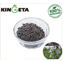 Enhance plant growth  Organic Fertilizer