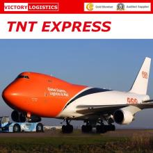 Хорошее ТНТ курьер/Экспресс из Китая в Южную Африку