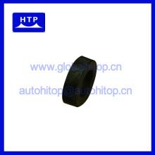 Diesel engine parts NASHER HEAD BOLT FOR DEUTZ 912 913 03371666