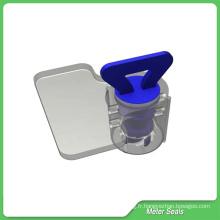 Compteur fil sceaux (JYWS01S), en plastique, étiquette phoques