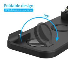 iphone se carregamento sem fio / carregador de telefone sem fio