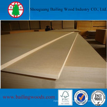 Low Price MDF for Furniture Use