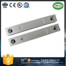 Magnetic Door Contact Magnetic Contact Reed Switch Sensor (FBELE)
