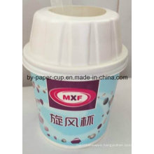 Degradable of Popular Custom Plastic Cups