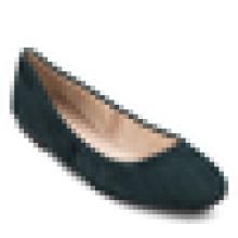 Элегантные женские ботинки для женщин балетные туфли 2016 года