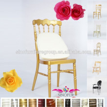 event rental used restaurant table and chair