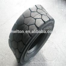 neumático chino barato de la carretilla elevadora de Linde 32x12.1-15 con buena resistencia de desgaste