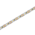 Super luminoso SMD3528 impermeabile LED striscia luce LED