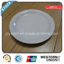 Platos de cena vendedores calientes en barato