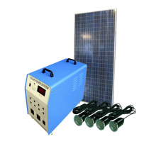 inverter 300W off Grid sistema solare