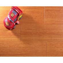 Mylti Layer Large Board Kasai Engineered Flooring