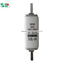Nh0 32A 500 / 690V Gg Typen Niederspannungssicherung